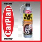 CarPlan Flat Mate. Uszczelniacz opon z pompką 500ml