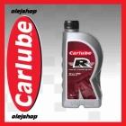 Carlube Triple R 5W40 Fully Synthetic. Olej 5W40 syntetyczny do silników benzynowych 1l