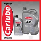 Carlube Triple R 5W30 Fully Synthetic C1. Olej 5W30 syntetyczny do silników Mazda, Ford 5l.