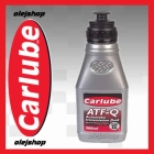 Carlube ATF-Q Dexron II. Płyn transmisyjny ATF-Q II 0,5L