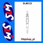 SLM 123. Audi A3, A4, A6, 80, 100, Ford Galaxy, Volvo