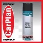 CarPlan Stone Chip. Preparat do ochrony progów i spoilerów przed kamieniami 500ml