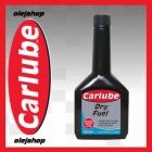 Carlube Dry Fuel. Dodatek do paliwa absorbujący wodę 300ml