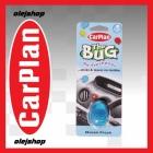 """The Bug Air Freshener (Ocean Fresh). Odświeżacz powietrza w postaci """"gumowego robaka"""" (wiatr oceanu)"""
