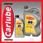 Carlube Triple R 5W30 Fully Synthetic C2 Longlife. Olej 5W30 syntetyczny do silników Citroen, Peugeot, Volvo, Landrower oraz Honda 5l