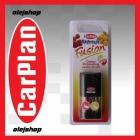 Carplan REFRESH Scented Oil Wick. Odświeżacz powietrza w olejku (truskawka z cytryną)