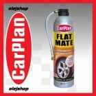 CarPlan Flat Mate. Uszczelniacz opon z pompką 300ml