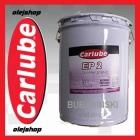 Carlube EP2 Lithium Grease. Wielozadaniowy smar do łożysk EP2 12,5kg