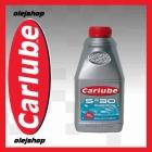 Carlube 5W30 Semi-Synthetic. Olej silnikowy 5W30 Półsyntetyczny 1l