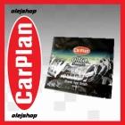CarPlan Ultra Shampoo. Szampon samochodowy 50ml