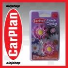 Carplan Fresh as a Daisy. Odświeżacz zapachowy kwiatek brzoskwiniowy