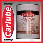 Carlube Copper Multi-purpose grease. Wysokotemperaturowy smar miedziany 3kg