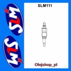 SLM 111. Audi 80, 100, Seat Cordoba, Ibiza II, Toledo I