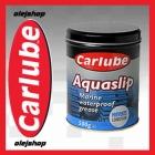 Carlube Aqua Slip Marine Waterproof Grease. Wodoodporny smar 0,5kg