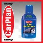 CarPlan Tar Remover. Preparat do usuwania smoły z lakieru 375ml