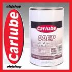 Carlube Autolube 00EP. Smar do centralnego układu smarowania samochodów ciężarowych (brązowy) 3kg