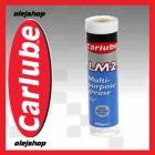 Carlube LM2 Grease. Smar litowy LM2 400g