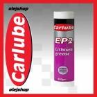 Carlube EP2 Lithium Grease. Wielozadaniowy smar do łożysk EP2 400g