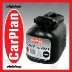 CarPlan Fuel Can. Kanister plastikowy do oleju napędowego 5L