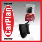 CarPlan Triplewax PREMIUM Wheel, Grill & Bumper Brush. Szczotka do felg i zderzaków