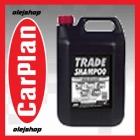 Tetrosyl Trade Shampoo. Szampon samochodowy 5l