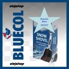 BlueCol Snow Shovel. Łopata śniegowa
