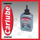 Carlube Handy oil. Wielozadaniowy olej smarujący 125ml