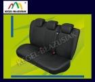 PRACTICAL - Extra Super back. Pokrowiec na tylną kanapę - rozmiar L-XL