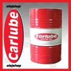 Carlube 5W40 Fully Synthetic. Olej silnikowy 5W40 Syntetyczny 199l