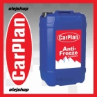 CarPlan Blue Star Anti-Freeze. Koncentrat do chłodnic 25l