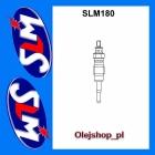 SLM 180. Fiat Brava, Bravo, Marea, Weekend