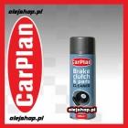 CarPlan Brake Clutch & Parts Cleaner. Preparat do czyszczenia hamulców i elementów sprzęgła 200ml
