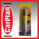 Touch-In Paint Pen. Lakier w markerze 10ml - kolor metalik szary (PPM005)