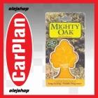 Mighty Oak - Vanilla. Odświeżacz powietrza - Wanilia