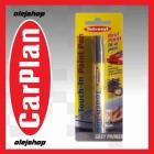 Touch-In Paint Pen. Lakier w markerze 10ml - szary podkład (PPP001)