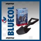 BlueCol Foldable Snow Shovel. Składana łopata śniegowa