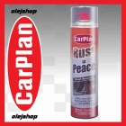 CarPlan Rust in Peace. Preparat do usuwania rdzy 400ml