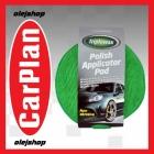 CarPlan Triplewax Polish Applicator Pad. Microfibrowa poduszko-rękawica do nakładania wosku oraz polerowania