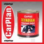 CarPlan Tetroseal Underbody Sealant. Masa bitumiczna do podwozia 500ml