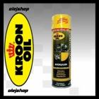 Degreaser - Pump Spray. Preparat odtłuszczająco czyszczący (pompka spray) 300ml