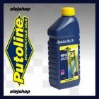 HPX 7,5. Olej do zawieszeń Formula HPX 7,5 1l