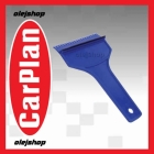 CarPlan Value Ice Scraper. Skrobaczka ze ściągaczką