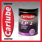 Carlube EP2 Lithium Grease. Wielozadaniowy smar do łożysk EP2 0,5kg