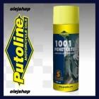 PENETRATING 1001 SPRAY. Uniwersalny penetrujący smar 500ml