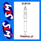 SLM 130. Opel Frontera A 2,8 TDI
