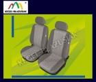 MARS - Super Air Bag Lux front. Pokrowiec na przednie fotele - rozmiar L