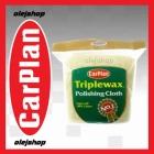 CarPlan Triplewax Stockinette and Cloths. Ścierka o rzadkim ściegu 200g