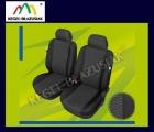 ARES - Extra Super Air Bag front. Pokrowiec na przednie fotele - rozmiar XL