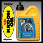Olej transmisyjny SP 1041 1l