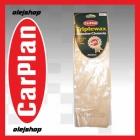 CarPlan Triplewax Genuine Chamois Średnia. Ircha naturalna 100% o wymiarach 48 x 24cm